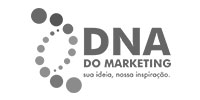 DNA do Marketing
